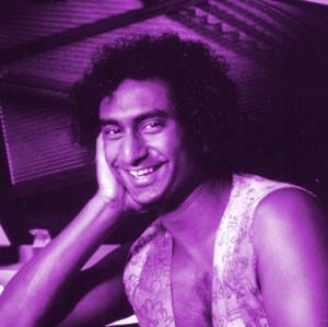 Surendran
